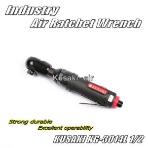 "Pneumatic Wrench 1/2 ""Inch Industrial Air Ratchet Wrench"