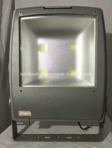 New Product 120lm/W 150W LED Flood Light Housing Die Cast Aluminum pictures & photos