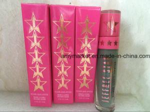 Jeffree Star 15 Color Matte Lipgloss /Lip Cream/ Liquid Lipstick pictures & photos
