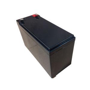 UPS Rechargeable AGM Lead Acid Mf VRLA Solar Gel Battery pictures & photos