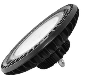 Ce RoHS ETL High Power Industrial UFO 200W LED High Bay Light pictures & photos