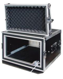 """19"""" Standard Rack Case with Back Door pictures & photos"""