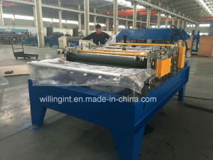 1-3X1600mm Cut to Length Machine Cutting Machinery pictures & photos