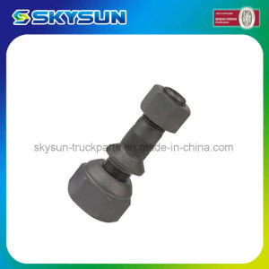 High Quality Wheel Bolt for Truck Mitsubishi Canter (1619) pictures & photos