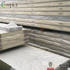 PU Sandwich Panel for Freezer Room/Cold Room Panel pictures & photos