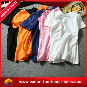 One Direction Man Polo T-Shirt Women pictures & photos