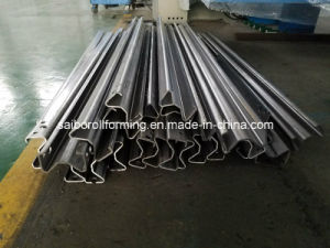 M Purlin Roll Forming Machine pictures & photos