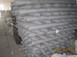 Grey Fiberglass Insect Mesh, Fiberglass Mosquito Net, 18X16, 120G/M2 pictures & photos