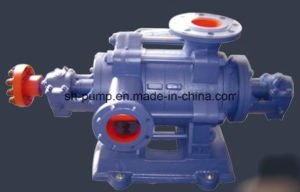 Nw Series Low-Pressur Pumps pictures & photos