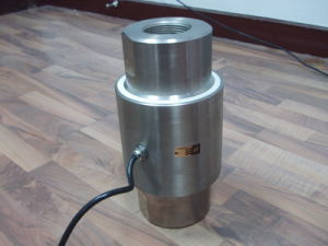 Sinoder Column Type Load Cell pictures & photos