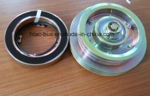 Bock Compressor Clutch Coil 01.02.12 Konvecta 3000537 pictures & photos