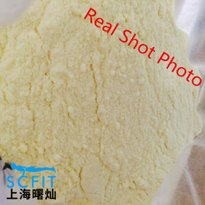 Good Quality Trenbolone Acetate / Tren Ace Steroid Injectable Oil pictures & photos