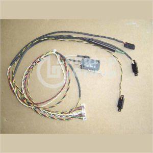 Diebold ATM Parts Opteva Sensor Cable Harness 49207982000c pictures & photos