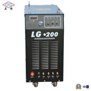 IGBT Air Inverter Plasma Cutter for CNC Plasma Cutting Machine Cutter pictures & photos