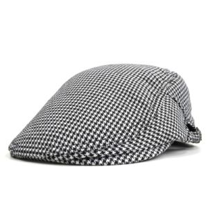 Plain Flat IVY Cap pictures & photos