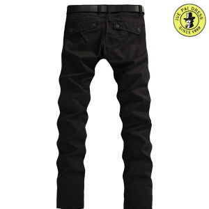 High Qualiy Custom Cargo Pants Mens Workwear Working Pants pictures & photos