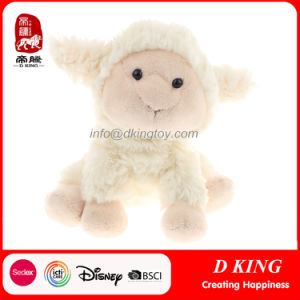 Plush Soft Toy Stuffed Animals pictures & photos