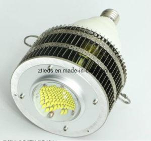 250W E27 E40 LED High Bay Light Bulb