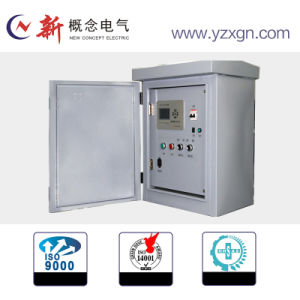 12kv, 24kv, 40.5kv, 72.5kv Outdoor High Voltage Vacuum Circuit Breaker pictures & photos