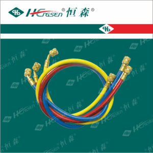 Charging Hose Air Conditioner Parts Refrigeration Parts Auto Parts pictures & photos
