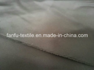 50d Cotton Feeling Imitated Meomory Fabric pictures & photos