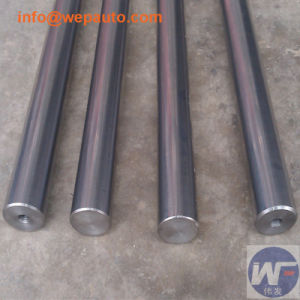 Linear Motion Precison Shaft China Factory pictures & photos