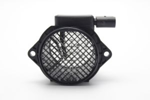 Auto Mass Air Flow Sensor Lada 5wk9635 Ty3747301799 Ty37.473.017-99 FM25210 20.3855 pictures & photos