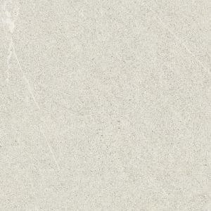 Marble Like Glazed Porcelain Floor Tile with Best Price pictures & photos
