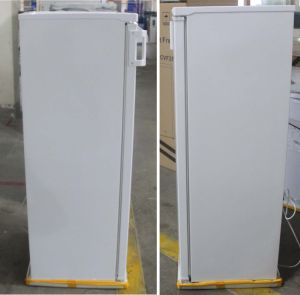 Stand Deep Freezer with Drawers Made in China pictures & photos