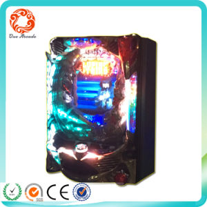 High Quality Casino Slot Pachinko with Best and Low Price pictures & photos