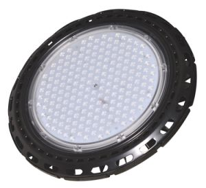 100W 150W 200W 240W UFO LED High Bay Light for Warehouse Replacement pictures & photos