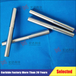 Carbide Tool Holders for CNC Machine Tools pictures & photos