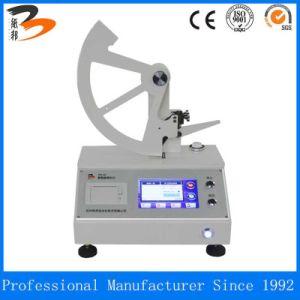 Elmendorf Electronic Tearing Resistance Tester