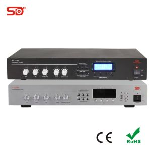 Video Trackingdiscussion System /Conference System Main Unit Sc3180 Singden