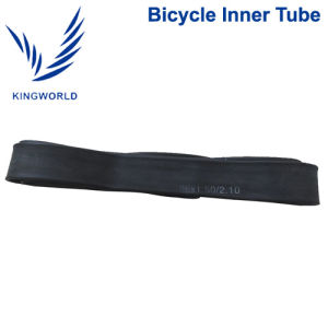 Wholesale Bicycle Tires and Tubes pictures & photos