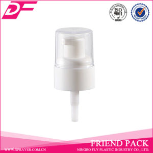 PP Mist Cream Sprayer Foam Foaming Pump Dispenser