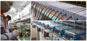 Q-60 Quad Output Series SMPS Power Supply 5V 15V -5V -15V pictures & photos