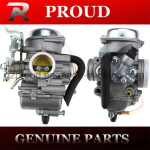 Gn125 Carburetor High Quality Motorcycle Spare Parts pictures & photos