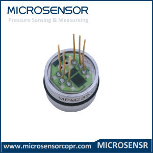 Compact Stainless Steel Pressure Sensor Mpm285 pictures & photos