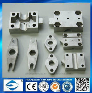 ODM OEM Lost Wax Casting Parts pictures & photos