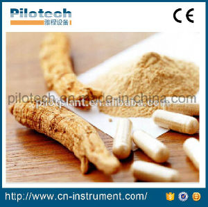 Good Price Lab Extractor Medicinal Plant pictures & photos