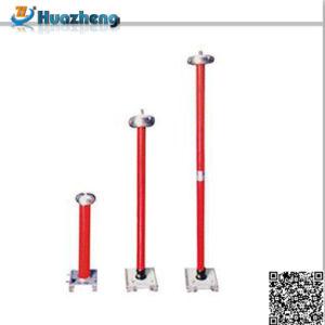 Digital Hv High Voltage Test Divider 50kv 100kv 150kv 300kv pictures & photos