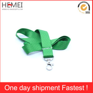 Printed Ribbon, Cartoon Hanging Belt, Lanyard pictures & photos