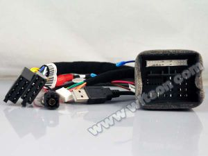 Witson Eight Core Android 6.0 Car DVD for Seat Leon 2014 pictures & photos