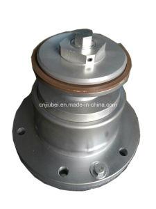 Puma Air Compressor Spare Parts 1614952380 Minimum Pressure Valve pictures & photos