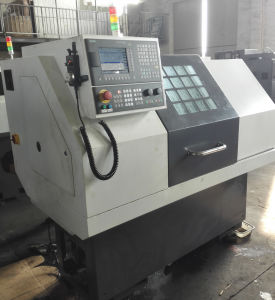 Ck6136X500 Cutting Lathe Machine pictures & photos