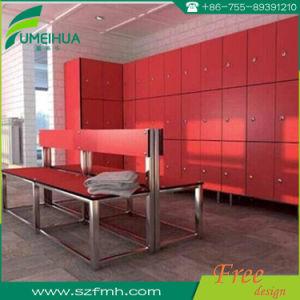 Fumeihua Phenolic Decorative Storage Locker pictures & photos