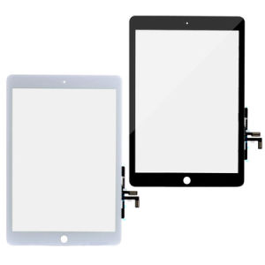 Tablet Digitizer for iPad Air Touch Screen Digitizer pictures & photos