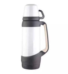1000ml Vacuum Thermos Traveling Pot Travel Vacuum Sport Water Bottle Thermos Hiking Water Pot pictures & photos