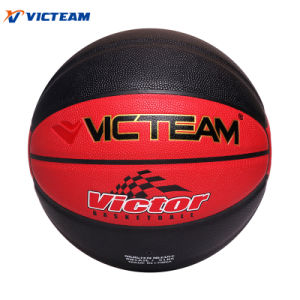 Cost-Effective OEM Outdoor Yard Winding Basketball pictures & photos